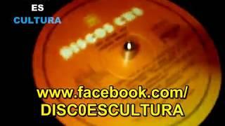 Judas Priest ♦ Let Us Prey (subtitulos español) Vinyl rip