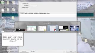 C4A Pt 5. Import Standards - CADconform for AutoCAD