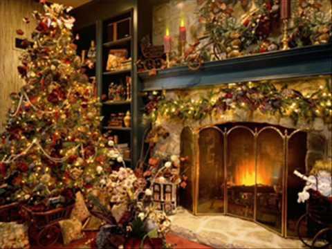 Christmas Love Video