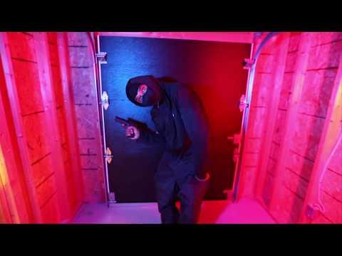 Clip: Le retour du roi Heenok avec un nouveau clip LOL