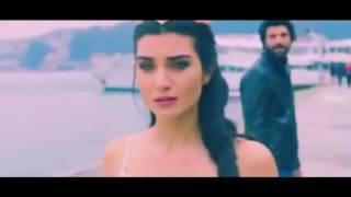 تحميل اغاني الشاعر احمد المحلاوي _قصيدة_يواهس_ضحكتي MP3
