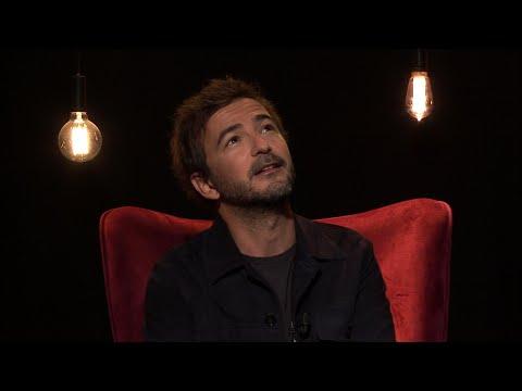 """Renan Luce : """"Poète dans l'âme"""""""