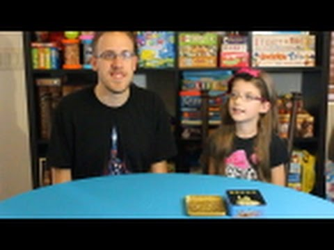 King's Gold Let's Play Game Review