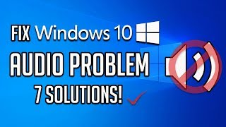 Fix Windows Update Error 0x80070002 in Windows 10/8/7 [2019 Tutorial