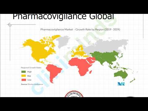 Online Advanced PG Diploma In Clinical Research, Clinical Data ...
