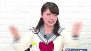 逢田梨香子、ドヤ顔でとんでもない勘違いをする
