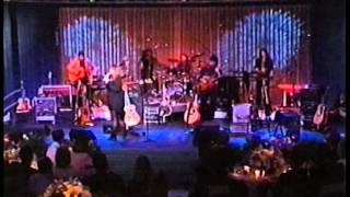 Suzy Bogguss - White House