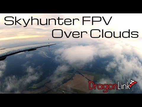-flying-the-skyhunter-over-the-clouds