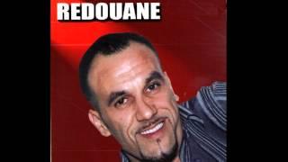 cheb redouane souffrance mp3