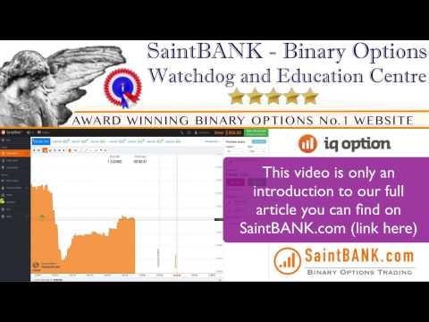 Стратегии для бинарных опционов на 60 секунд 2015