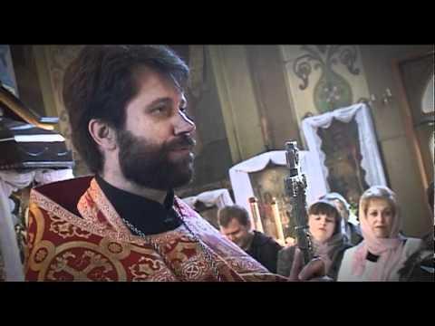 История православной церкви до разделения церквей
