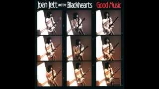 This Means War - Joan Jett
