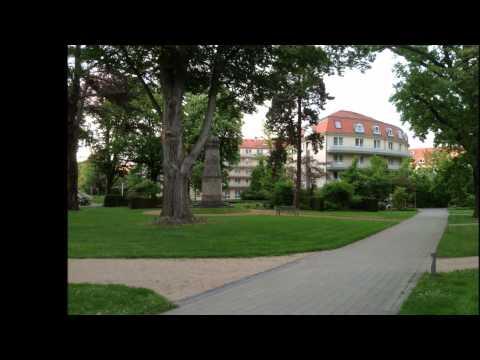 Kur Klinik  Bad Schmiedeberg