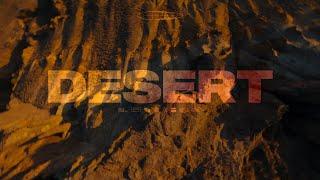 Extreme Desert FPV