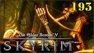 Прохождение TES V: Skyrim - Ревакейм #193