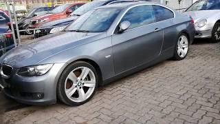 Nowe Auta z Cenami na Niemieckich Placach.Luty 2019.Zobacz Jakie Auta Testujemy i Sprawdzamy