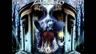 Adagio - Terror Jungle