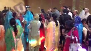 Dj Apna Virsa in Golden Terrace Jogo - Video Youtube