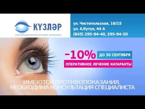 Глазное давление симптомы у взрослых лечение