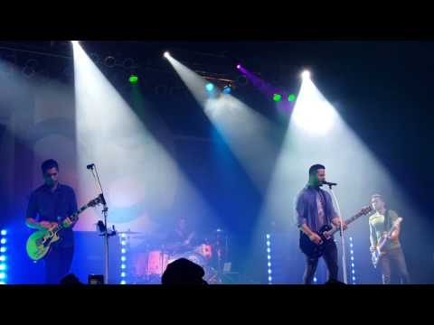 Download Boyce Ave (Everlong) Mp4 HD Video and MP3