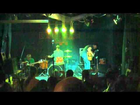 Cosmonautics Day - Gagarin (live) - 10.25.11