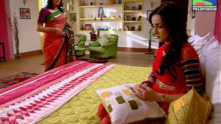 Chhanchhan - Episode 8 - 4th April 2013