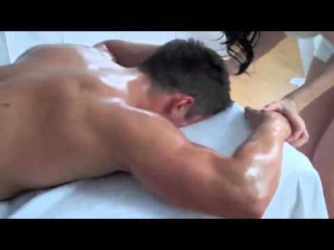Comprar para próstata massager Novosibirsk