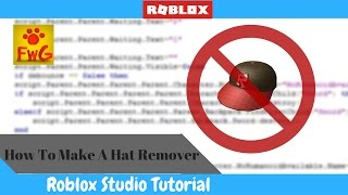 how to add a decal in roblox studio
