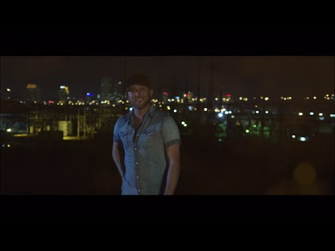 Cole Swindell - Stars Bonus Video
