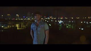Cole Swindell - Stars Bonus Video