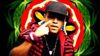 La Verdadera Escena - Don Sonero  (Video)