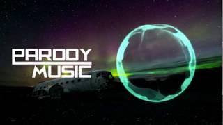 DJ Akimilaku - I CAN PILOT(Tiktok Music) - [Parody Music NCS]