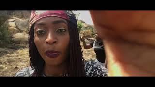 preview picture of video 'DAY TRIP TO NOK MUSUEM AND MATSIRGA WATERFALLS KADUNA'