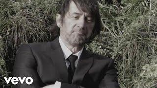 Marlene Kuntz - Io E Me (videoclip)