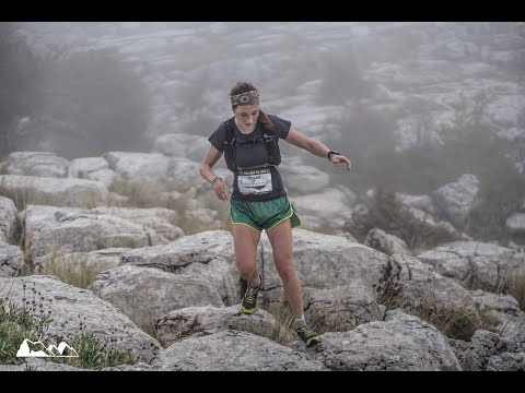 Vuelve la Eurafrica Trail 2020