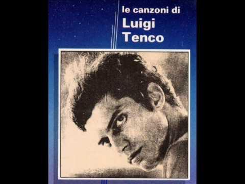 Música Ciao Amore Ciao