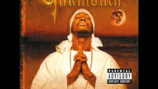 Yukmouth   We Gone Ride   featuring Outlawz