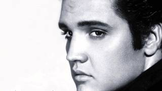 Elvis Presley-The Wonder of You