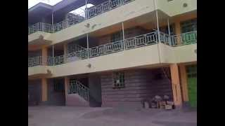 preview picture of video 'Kitengela Real Estate property to Let in Kenya'