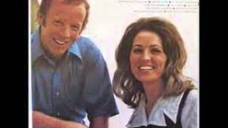 Charlie Louvin & Melba Montgomery  - Don't Believe Me