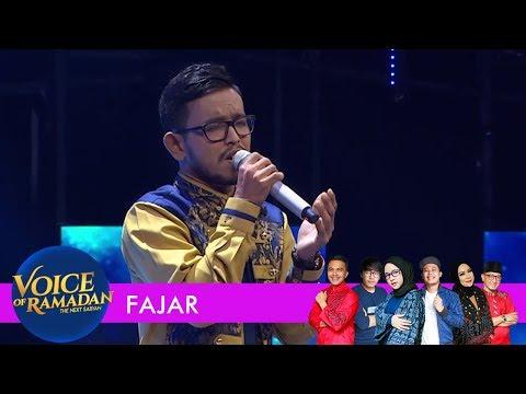 , title : 'Al-I'tirof (Abu Nawas) - Fajar | Episode 7 | Voice of Ramadan GTV 2019'