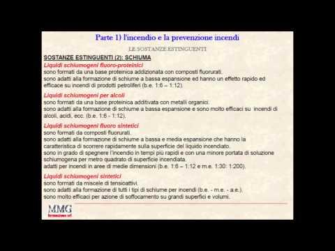 Cambiamenti ECG ipertensione