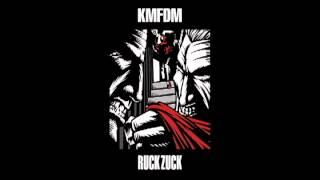 KMFDM - Der Mussolini