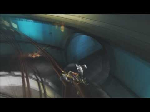 Видео № 0 из игры Миссия Дарвина [PS3]