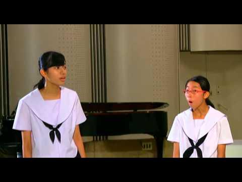 15 27 名古屋市立桜山中学校(B)