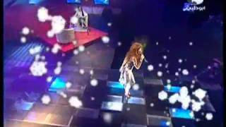 تحميل اغاني Myriam Fares In Enta Mein - Zaalan Meni MP3