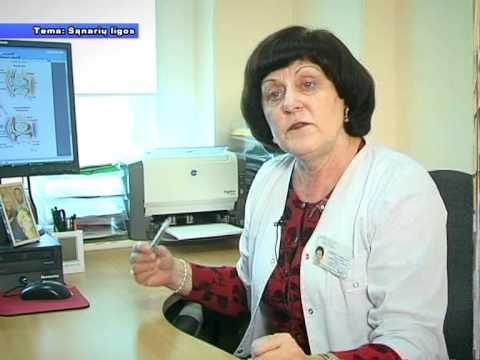 Enertika hipertenzijai gydyti