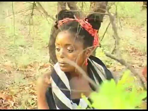 DIM OMA MY LOVE latest nollywood Igbo music 2016