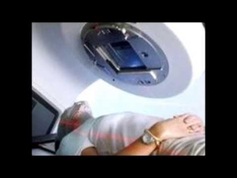 Mujer masaje de la próstata en ruso