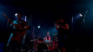 Video Our Stories - Impact (Live at AKM Culture Days)